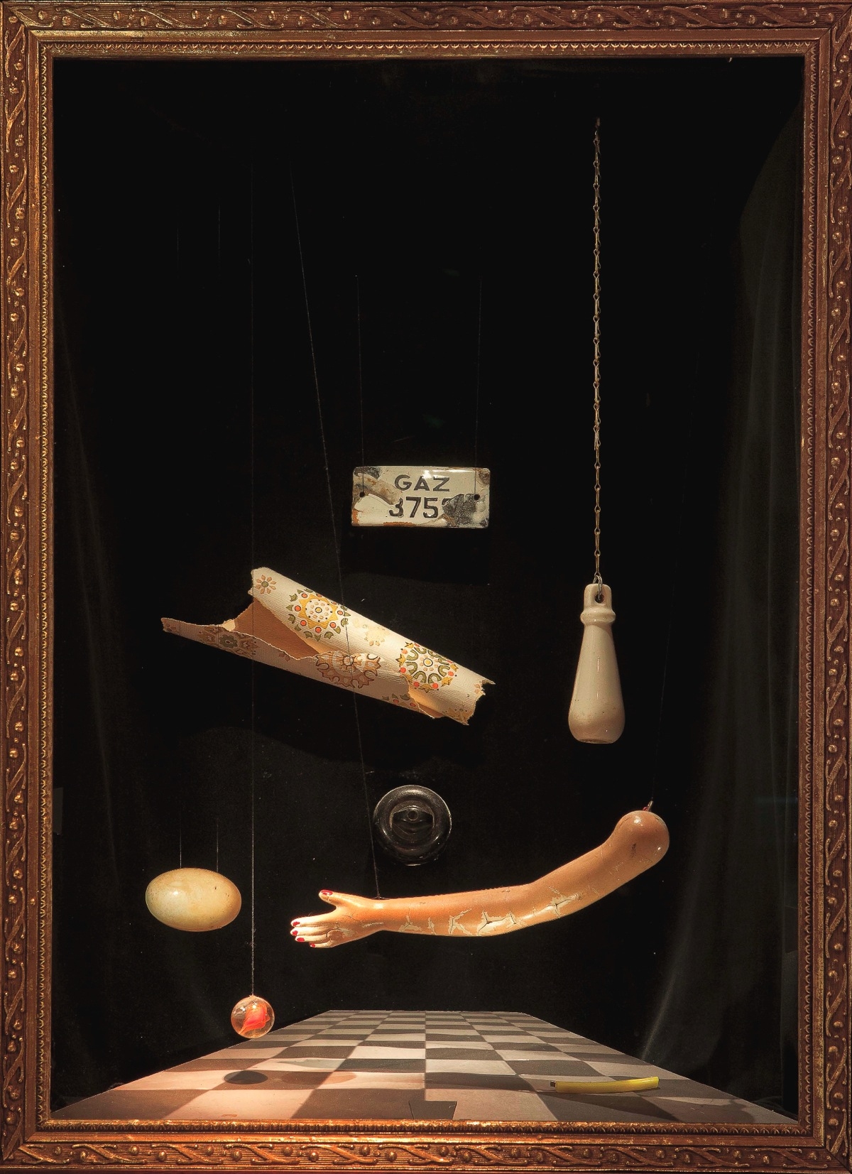 Author Orhan Pamuk brings his Museum of Innocence to ...