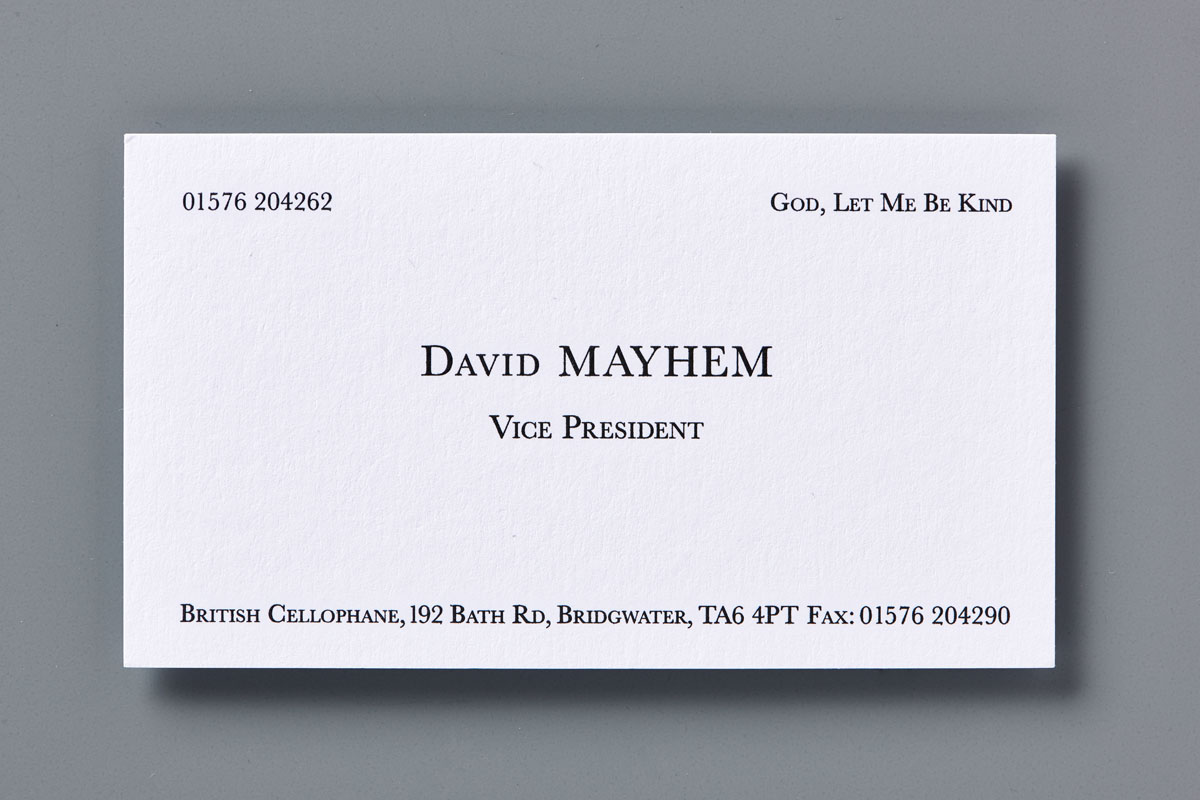 BATEMAN_DOWNLOAD CARD
