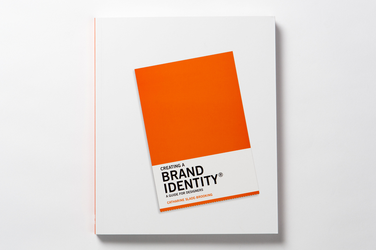 Creating a Brand Identity_Front