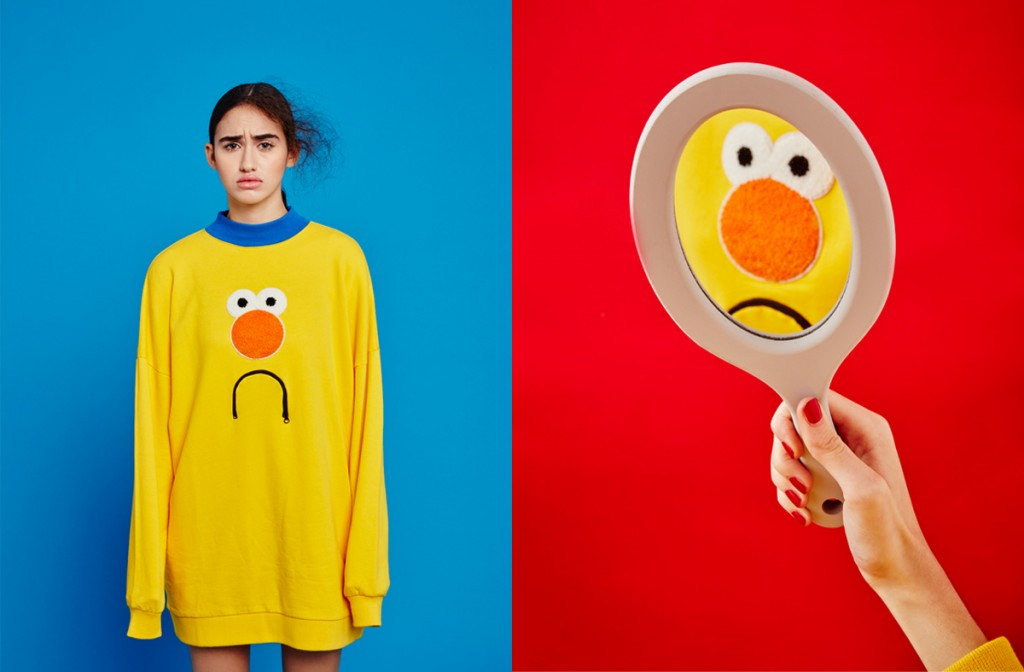 DHMIS-LOOKBOOK_1