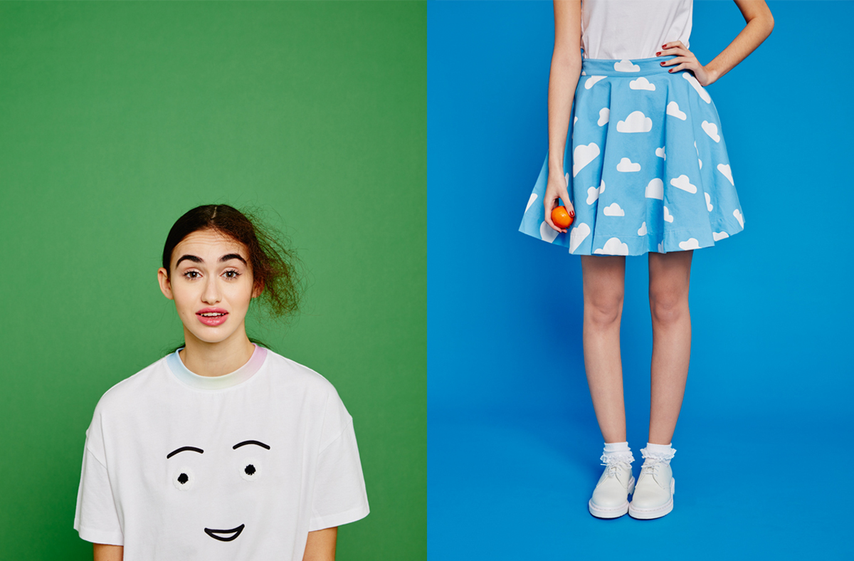 DHMIS-LOOKBOOK_10