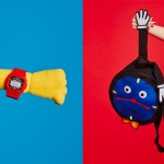 DHMIS-LOOKBOOK_12