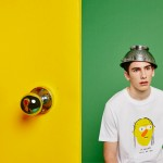 DHMIS-LOOKBOOK_2