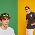 DHMIS-LOOKBOOK_8