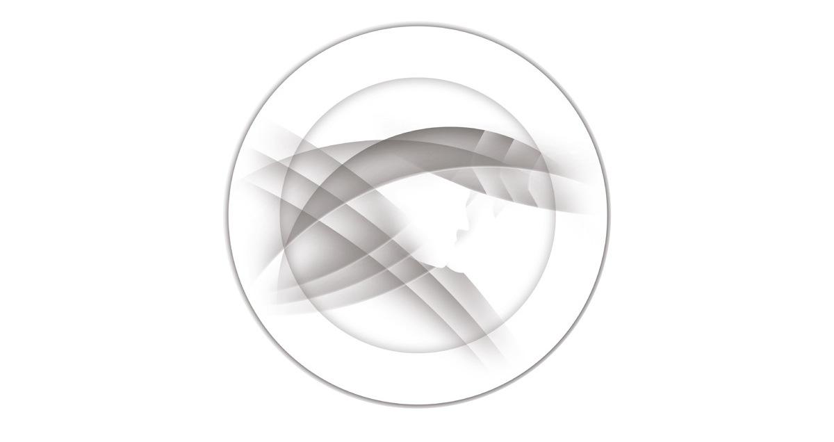 Granada_Reports2-blog