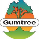 GumtreeLogoOld