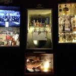 IMG_5812-blog