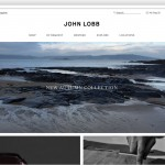 John-Lobb-website_1