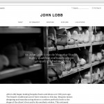 John-Lobb-website_4