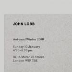 John-Lobb_LCM_detail