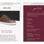 John-Lobb_emailer