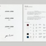 JohnLobb_Sheets_01