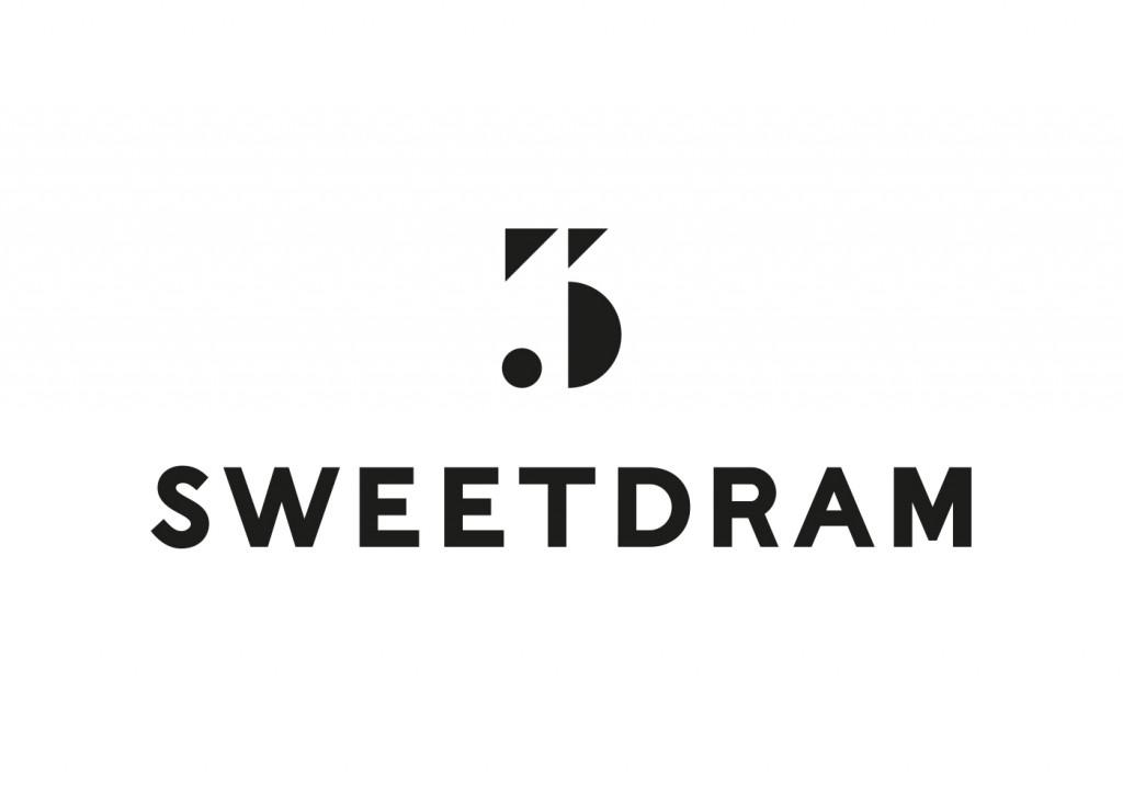 Sweetdram logo
