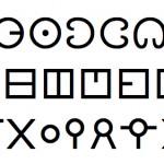 Utopia-font
