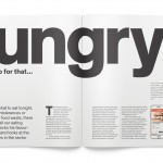 CR Feb 16: Food Apps feature