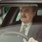 fawlty_car_specsavers_tv_-_in_car_rgb.jpg-JPEG