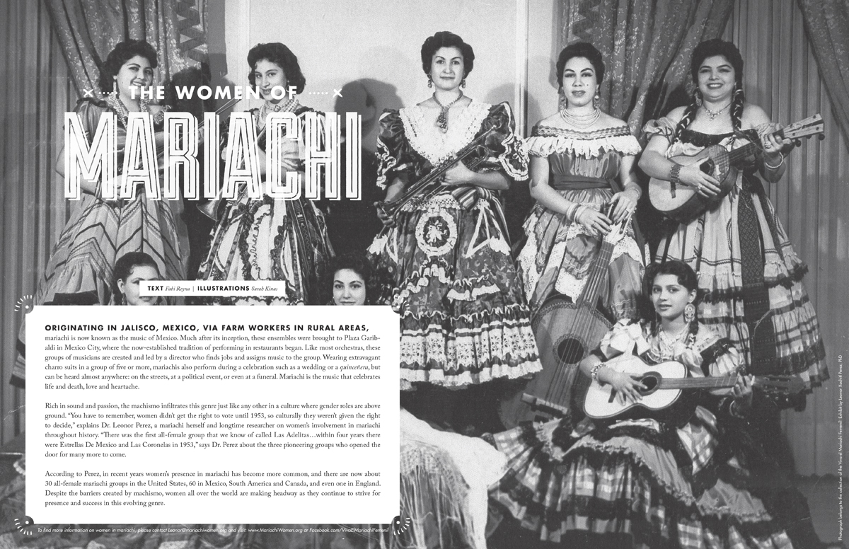 issue5-mariachi-spread