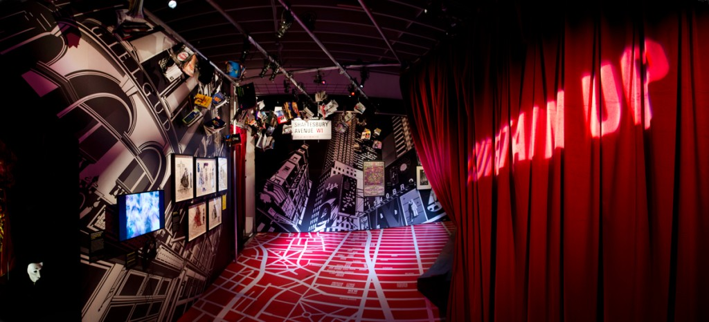 9._Installation_view_of_Curtain_Up_Celebrating_40_Years_of_Theatre_in_London_and_New_York_at_the_VA_9_Feb_-_31_August_2016