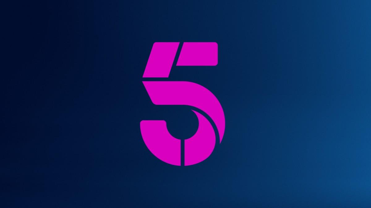 C5_Pink_Blue