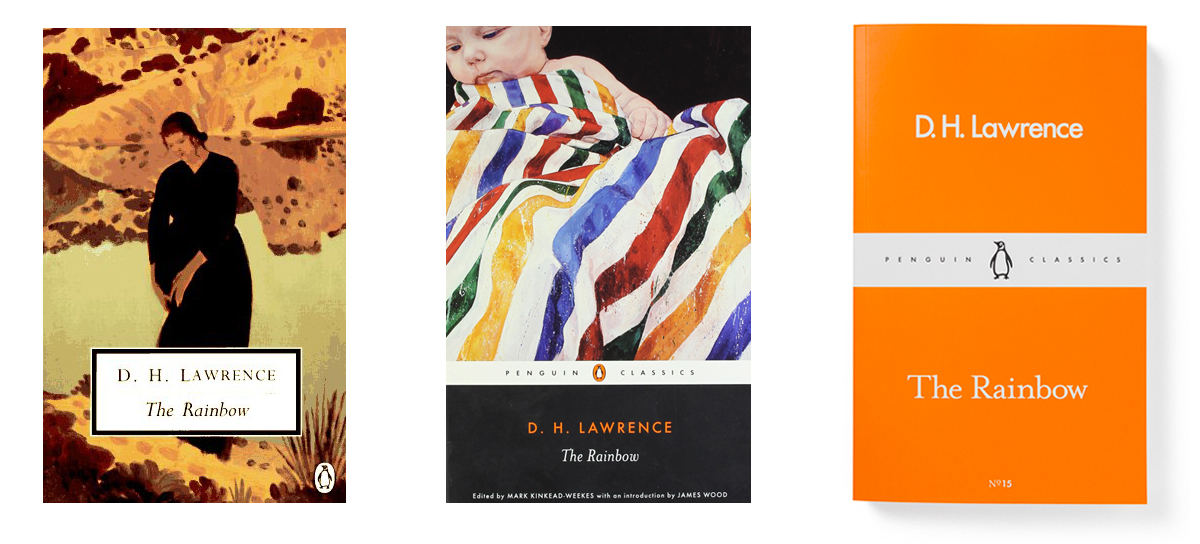 DH_Lawrence