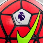 DesignStudio_Premier_League_Rebrand_2016_07-2000x1125