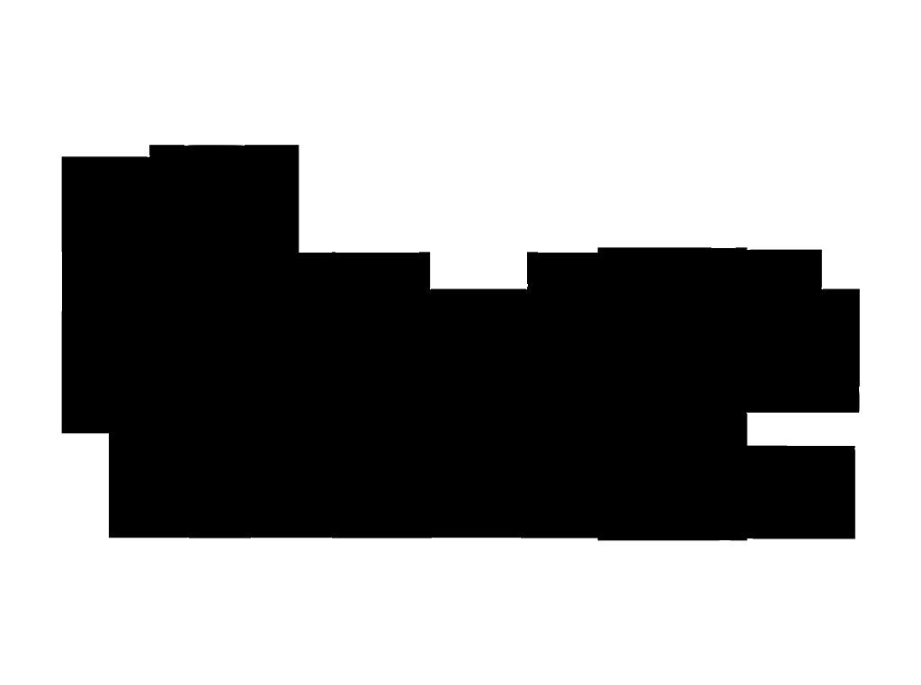 five logo 2