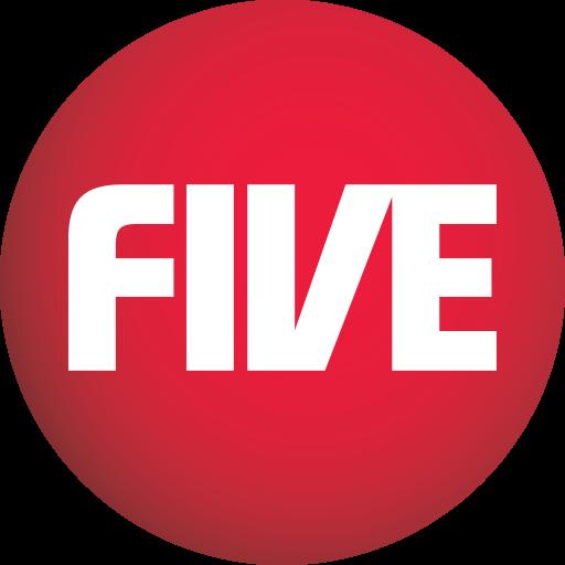 FiveLogo10
