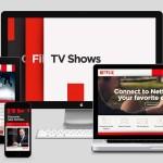 Gretel_Netflix_DigitalSuite