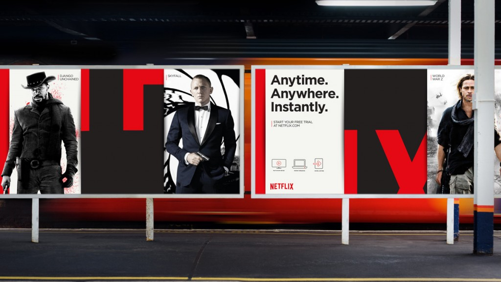 Gretel_Netflix_OOHTrain