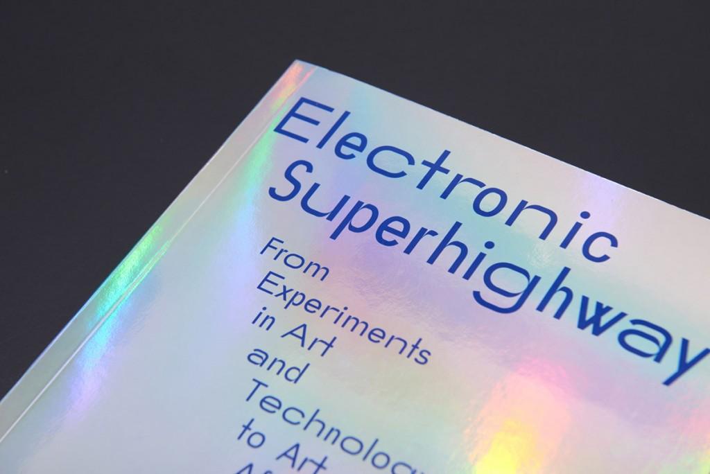 Julia-Electronic_Superhighway-02