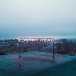 LOSTMYHEAD, The 1975. Photographer: David Drake. Art Director/Designer: Samuel Burgess-Johnson