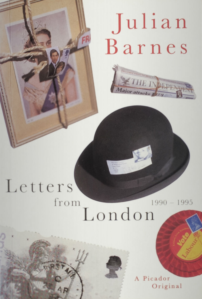 Letters-from-london-cover