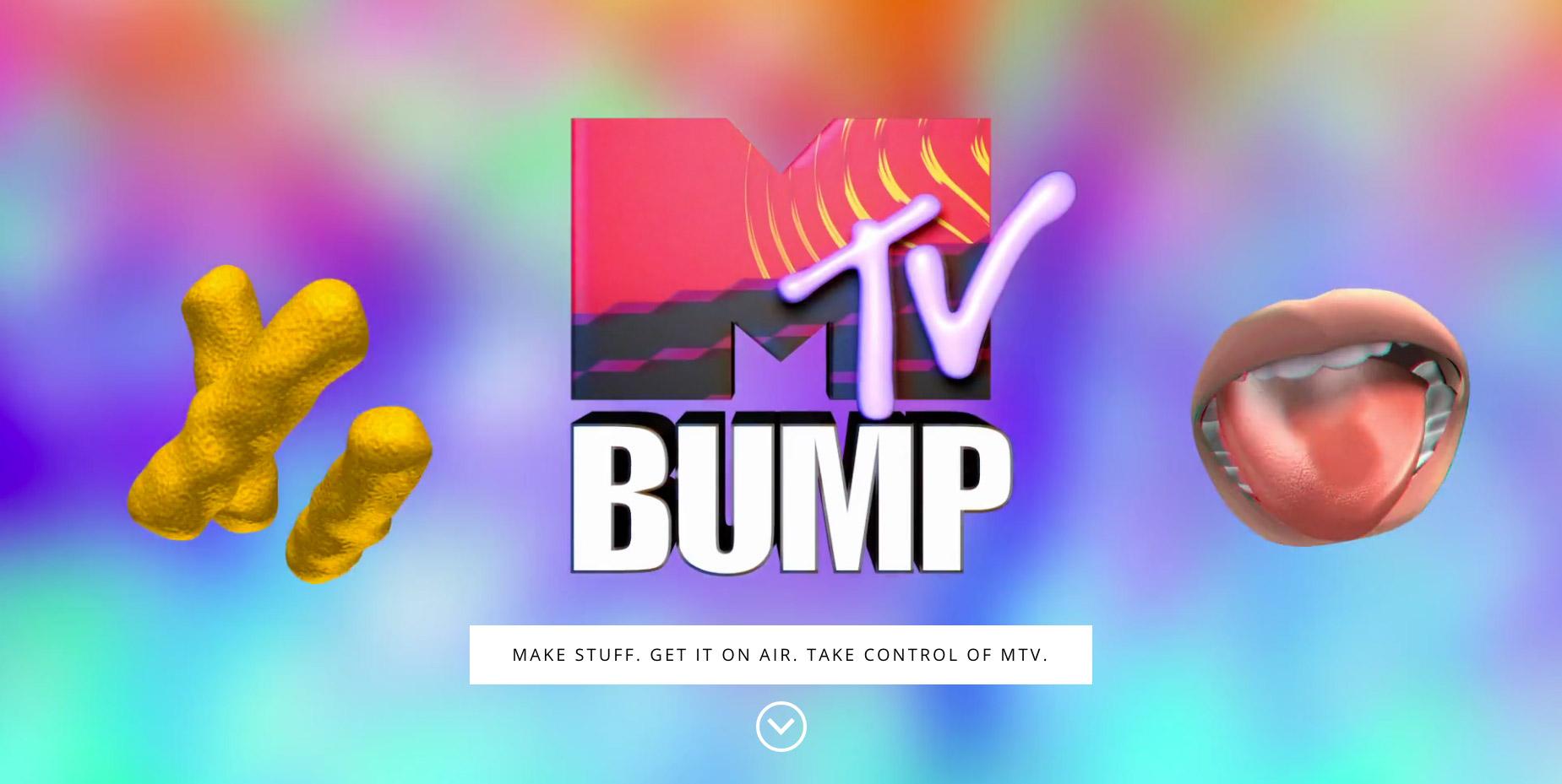 MTVbump1