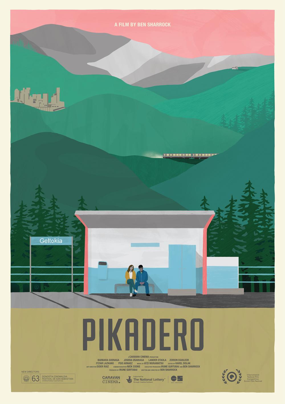 Pikadero-poster_web
