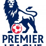 Current Premier League logo