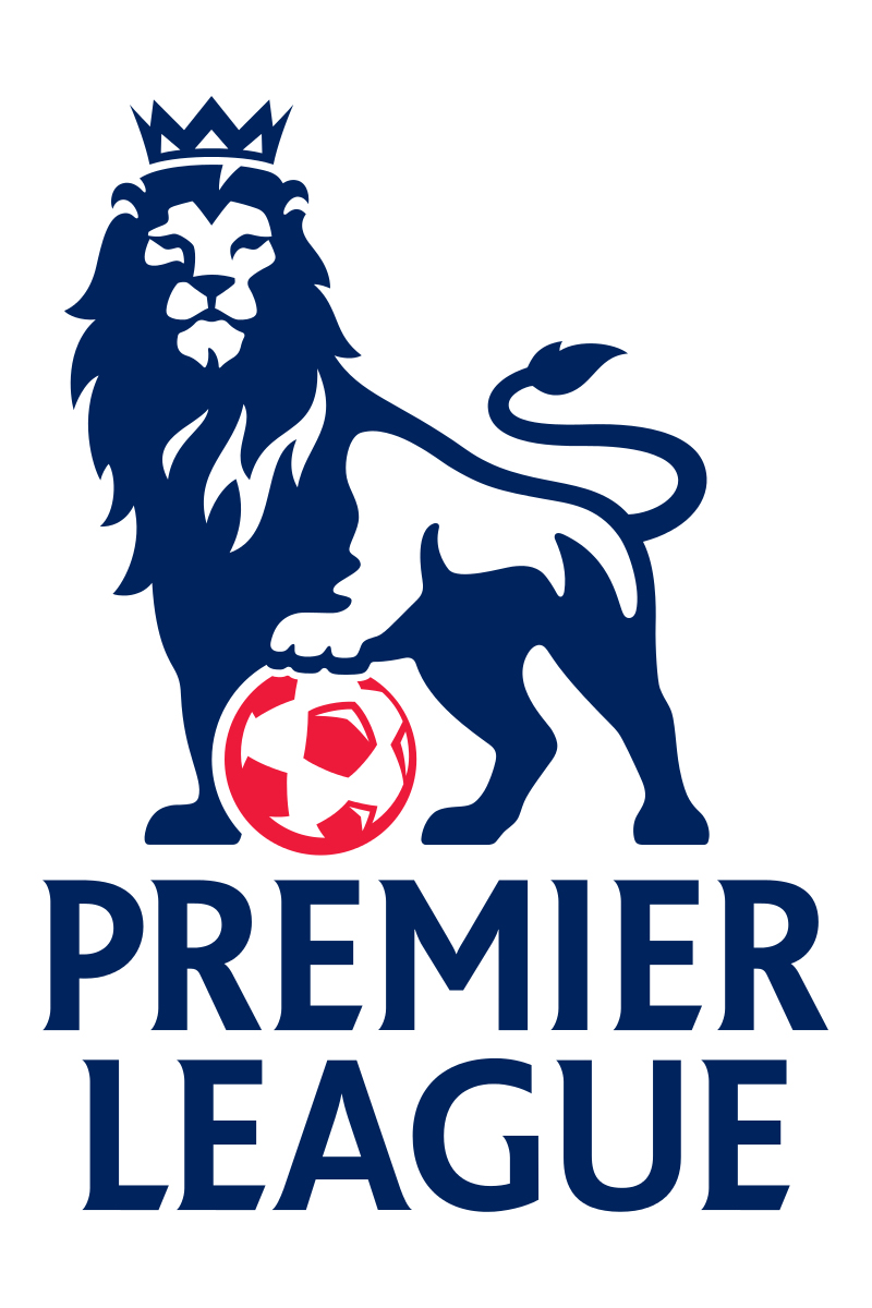 premier league - photo #2