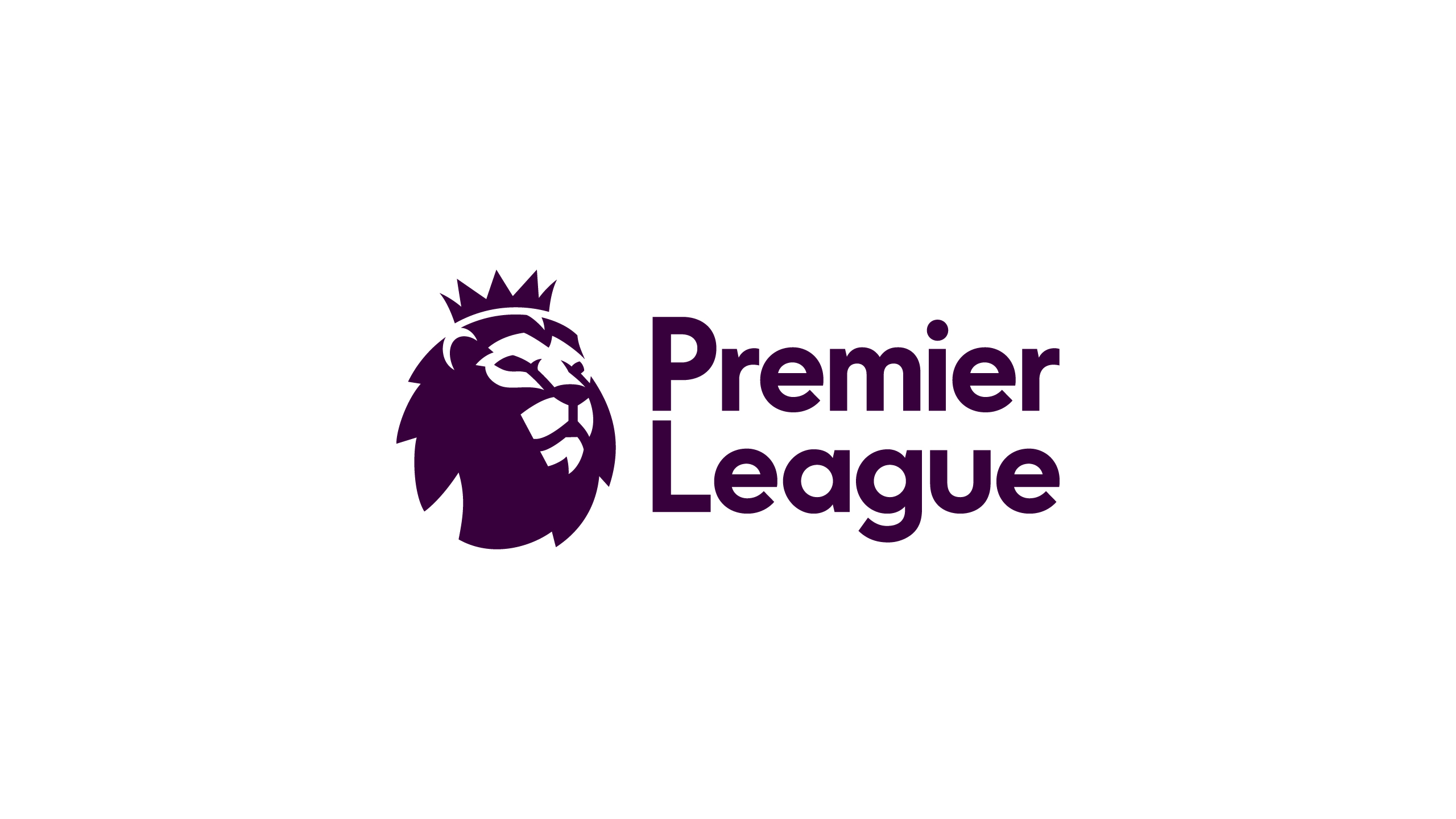 premier league - photo #31