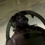 Randolph-Poster-Aviator