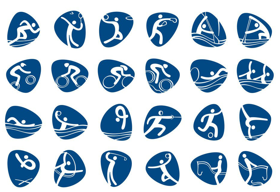 Rio-pictograms2