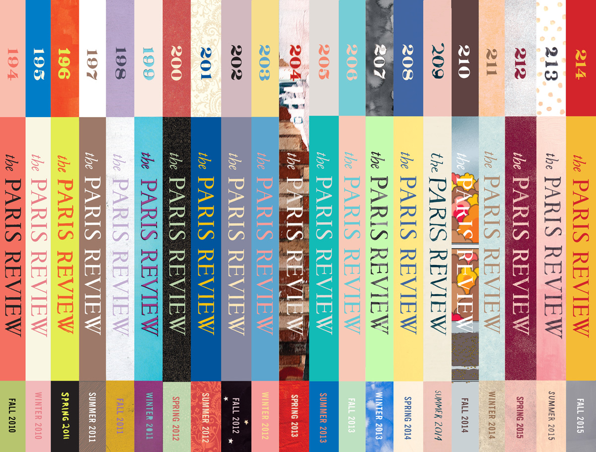 TPR_spines