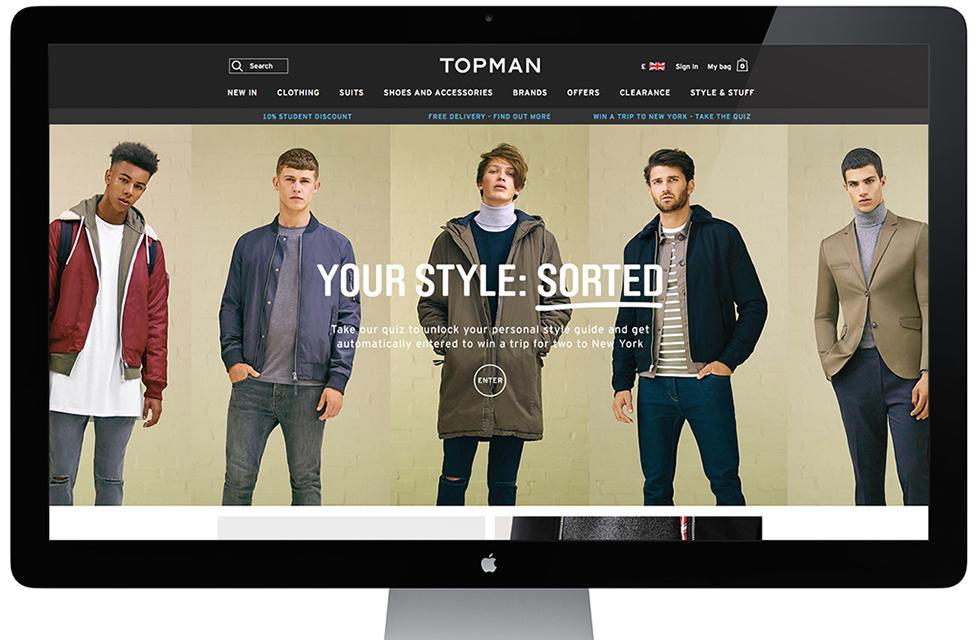 Topman_programmatic_ad