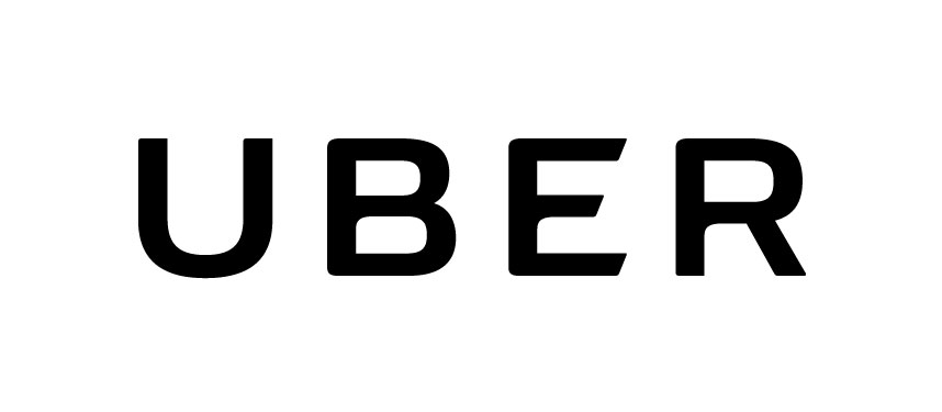 Uber rebrands – but where is it going?