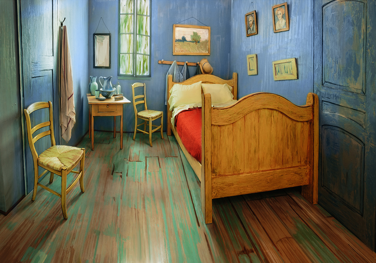 VanGoghBedroom_Hero[3]-2