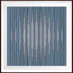 Vasarely-Circle-1000