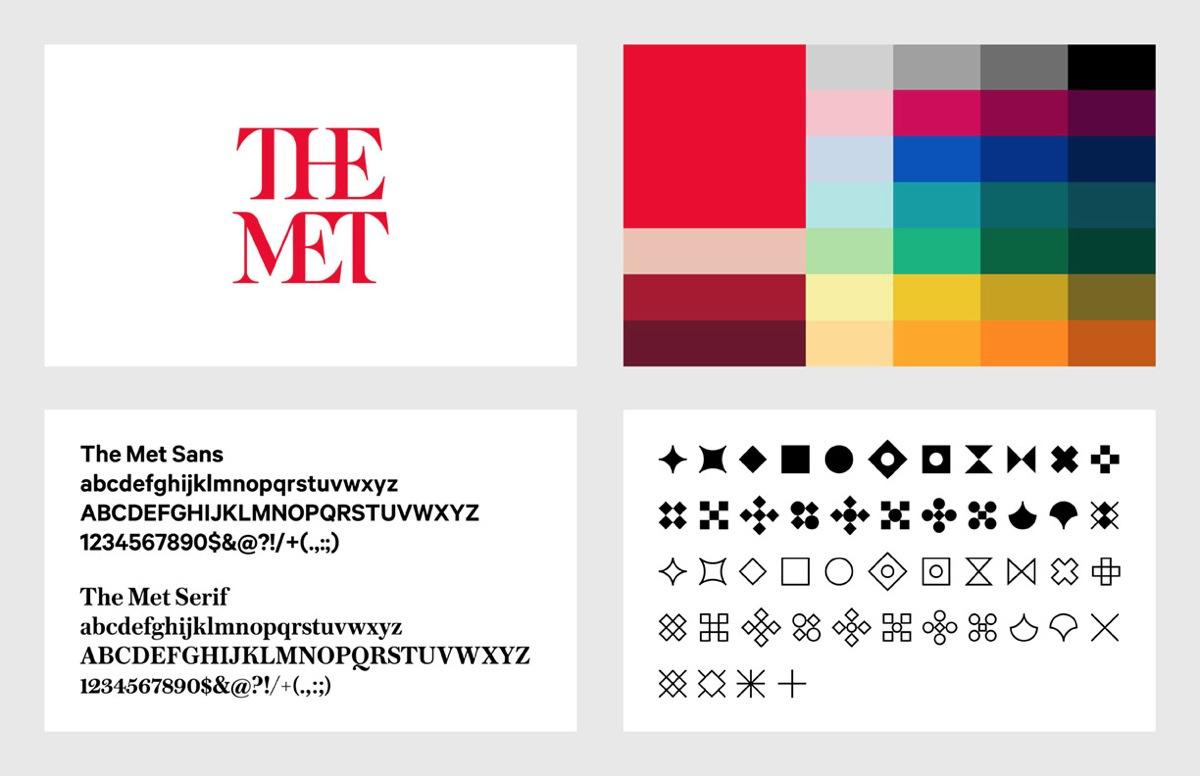 WO_Met_21916_6-blog