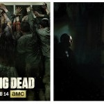 WalkingDeadAMC