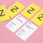 ZDWO_BUSINESSCARDS_high-blog