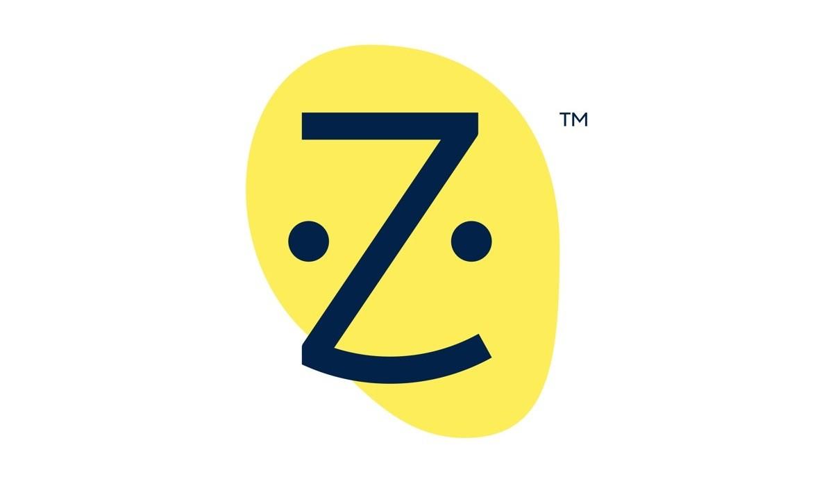 ZDWO_Z_high-blog