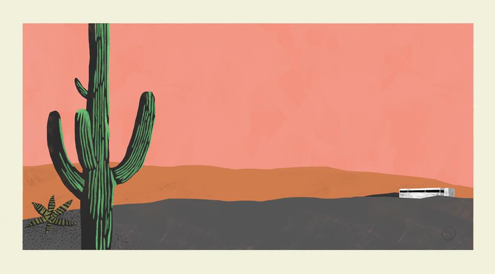 desert-livin
