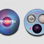 Made by Many raised over 240,000 dollars in funding for Hackaball, a self-initiated product which aims to teach children how to code